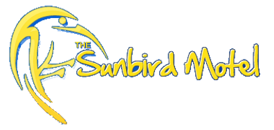 Sunbird Motel Townsville